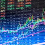 Global Markets – Forex Trader Review 2019