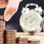 How To Make Smarter Financial Decisions While Taking Home Loan