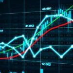 Use a less frequency trading method in the Forex market