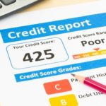 How to Get a Bad Credit Merchant Cash Advance Fast and Easy
