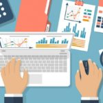 HOW SHOULD AN ACCOUNTANT CHOOSE THEIR SOFTWARE