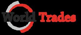 World Trades
