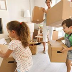 Reasons A Relocation Loan Could Help Your Move