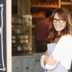 Business Secrets for the Self-Employed