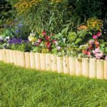 Tips to Garden Decoration