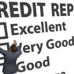 3 Primary Reasons That Result In Failed Business Credit Building