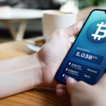 Top 5 Best Bitcoin Wallets for 2019