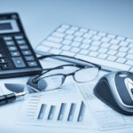 How To Buy A CPA Firm