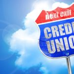 The Benefits Of A Credit Union