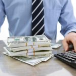 Everything You Need To Know About Hard Money Lending