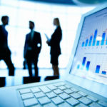 Roles and Responsibilities of a Finance Team