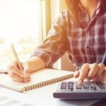 What to look out for when selecting a debt consolidation company?