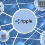 XRP vs. SWIFT – Could Ripple Lose Its Value Now?