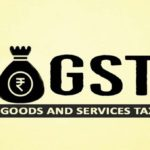 Find Here the Answers to Your Queries Related to GST