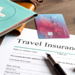 The A – Z Guide Of BEST SINGAPORE TRAVEL INSURANCE