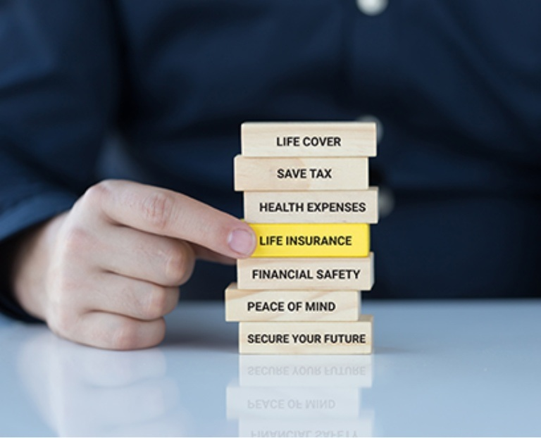 Top Reasons Why You Should Have A Life Insurance