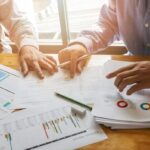3 Ways In Which An Accountant Service Can Help Your Small Business