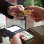 Why Now Is a Good Time to Consider Credit Card Debt Consolidation