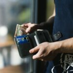 Understanding Debt Consolidation Solutions