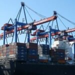The Different Types Of Cargo Ships To Choose For Your Business