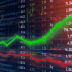 What are the benefits of buying Tesla (NASDAQ: TSLA) stock?