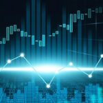 Strategies that Work in Forex Trading