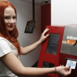 How Trendy is the Future of Bitcoin Machines?
