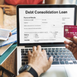 Get To Know More About Debt Consolidation