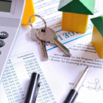 What You Need to Consider When Getting a Mortgage