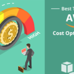 AwsCost Optimisation: Do You Really Need It? This Will Help You Decide!