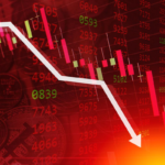 Gaming Stocks That Should Outrun Any Potential Stock Market Crash