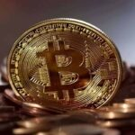 Why are Bitcoin transactions traceable