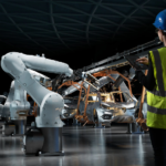 Transform Your Factory into a Green Manufacturing Facility