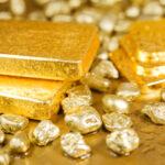 What Investors should Go with Goldco?