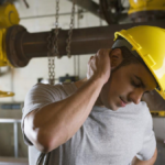 Workers Compensation Rights – Your Guide To Benefits