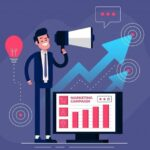 How to Ensure the Success of Your Key Opinion Leader in Marketing